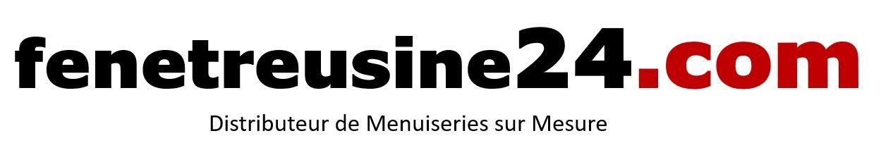 FENETREUSINE24